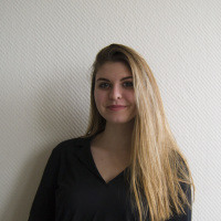 Laura DEZUSINGE-FISCHER