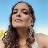 Sara Campos da Silva Mezes