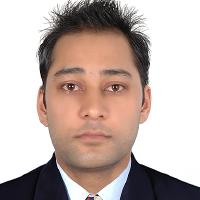 Jiwan kumar Thapa