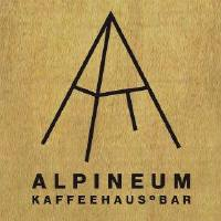 Alpineum Kaffeehaus°Bar