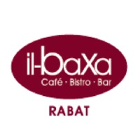il-BaXa Cafe Bistro Bar