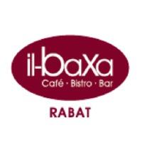 il-BaXa Cafe Bistro Bar