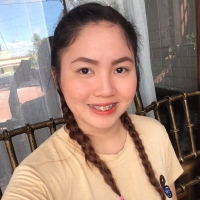 Angelica Joy Reyta