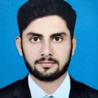 Muhammad Ahsan Saleem