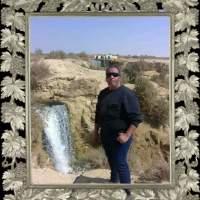 Ahmed MOUSTAFA