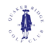 Quaker Ridge Golf Club