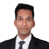 Nityadand Sahu