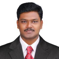 Sreenadh Vijayan