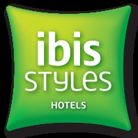 Ibis Styles Jumeira