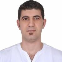 Faysal Moghdeb