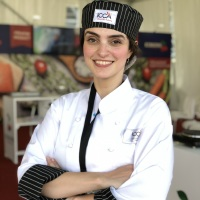 Dina Hamdi