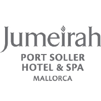 Jumeirah Port Soller Hotel & Spa - Jumeirah Group