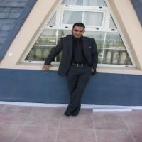Moheen Essa