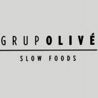 Grup Olivé
