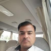 Subhash Kumar jangid