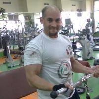 Abdelhadi Hadir