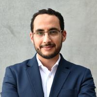 Mouhcine Azizoun