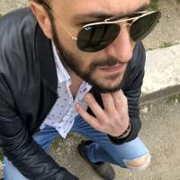 Alfio Ciancio