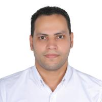 Ismaeil Abdalkarim