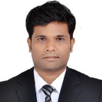 Shijith Thekadavan