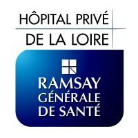 Hôpital Privé de la Loire
