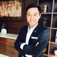 Meng-Han Hsieh
