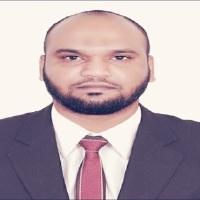 Syed Khader ali