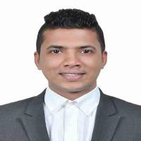 Mahesh Kudaarachchi