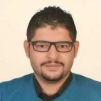 Tareq Mraish