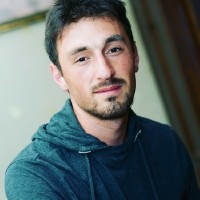 Natig Rashidli