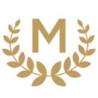 Grand Hotel Mediterraneo (FH Hotels)