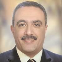 Moheb Asaad