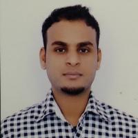 Wazid Khan