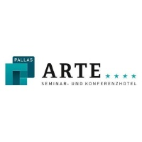 Arte Konferenzzentrum AG