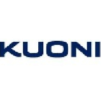 Kuoni Travel Ltd.