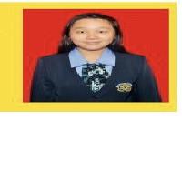 Sylvia Kurniawan