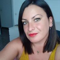 Paola Subiela Velasco