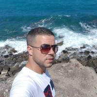 Younes Elmarabti