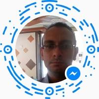 Antwan Elmansoury
