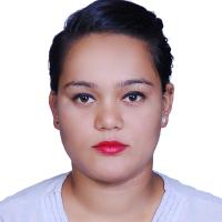 Sunita Thapa