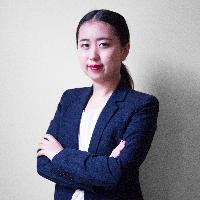 Yangyi Zhang