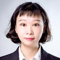 Congying Hao