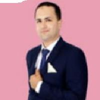 Mahmoud Ashmawey