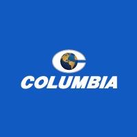 Columbia Instituto Superior Tecnológico