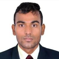 Amit jamuna Parsad
