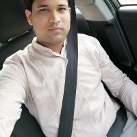 Mohammad Hasan