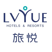 LvYue Group