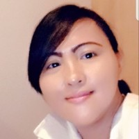 Meilyana Runtuwene