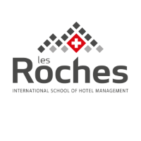 les-roches-international-school-of-hotel-management