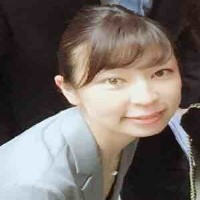 Haruna Onoue